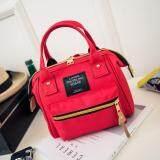 กระเป๋าถือ นักเรียน ผู้หญิง วัยรุ่น นครนายก BAIFA SHOP Japan Women Bag กระเป๋าสะพายข้างสำหรับผู้หญิง