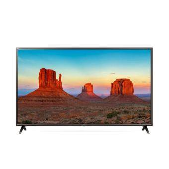 LG UHD 4K SMART 49 TV รุ่น 49UK6320PTE