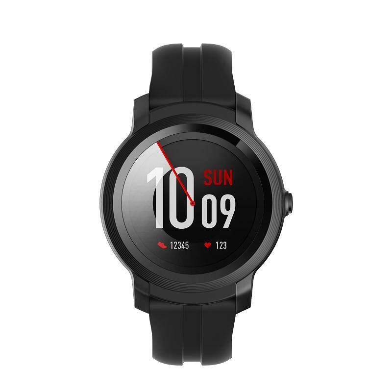 ขายดีมาก! [Wevery]- Mobvoi TicWatch Express 2 E2 Smartwatch สมาร์ทวอทช์ (Wear OS โดย Google Fitness smartwatch  5 ATM กันน้ำและพร้อมว่ายน้ำ) สมาร์ทวอช สมาร์ทวอทช์ นาฬิกาออกกำลัง นาฬิกาอัจฉริยะ นาฬิกาส