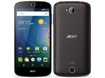 Acer Liquid Z530S 32GB (Black)