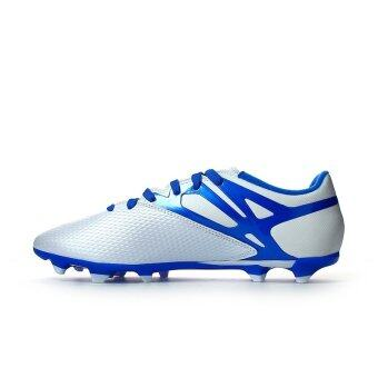 Adidas รองเท้าสตั๊ด รุ่น Messi 15.3