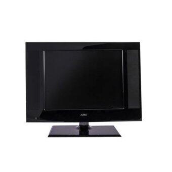 ALPHA#LWD-190 AA LED TV 19 INCH
