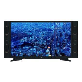 Altron LED TV 32 นิ้ว Indigo series model LTV – 3204