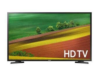 Samsung Smart TV HD LEDรุ่น UA32N4300AKXXT 32 N4300 Series 4 (2018)