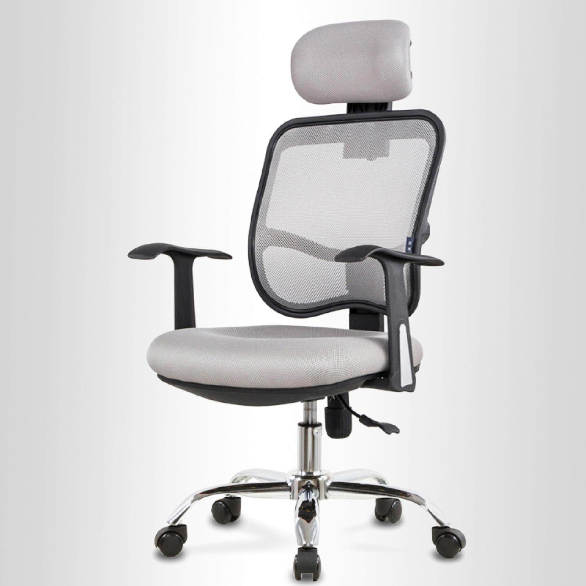ยี่ห้อไหนดี  เก้าอี้เล่นเกม เก้าอี้เกมมิ่ง เก้าอี้คอเกม Raching Gaming Chair - รุ่น E-03 ( Gray) Office Chair เก้าอี้ทำงาน เก้าอี้สุขภาพ เก้าอี้คอม เก้าอี้เกม เก้าอี้คอมนั่งสบาย เก้าอี้สำนักงาน เก้าอี้ผู้บริหาร เก้าอี้ทำงาน เฟอร์นิเจอร์สำนักงาน โฮมออฟฟิศ เก้าอี้ประชุม