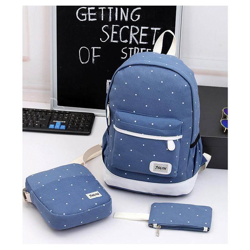 กระเป๋าเป้ นักเรียน ผู้หญิง วัยรุ่น พระนครศรีอยุธยา กระเป๋าเป้สะพายหลัง กระเป๋าสะพายหลังผู้หญิง backpack