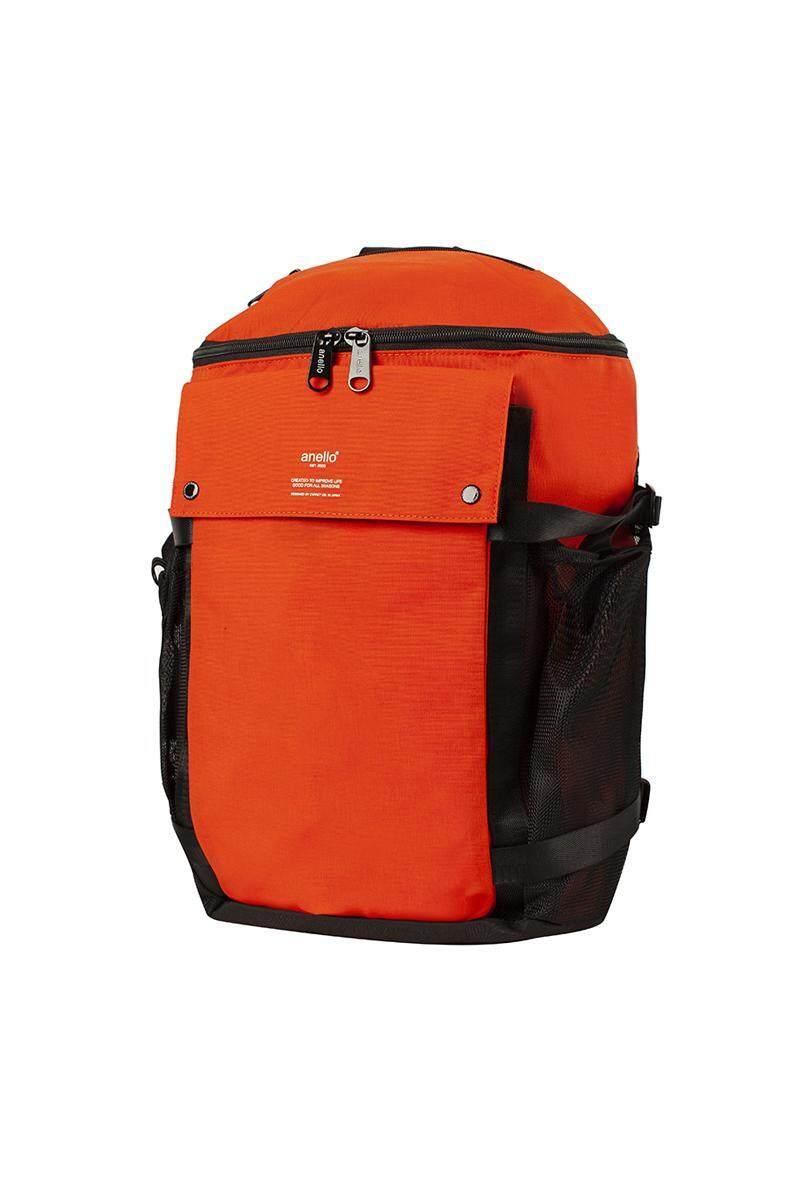 ยี่ห้อไหนดี  กระบี่ กระเป๋าเป้ Anello DRY Backpack  AT-B3351