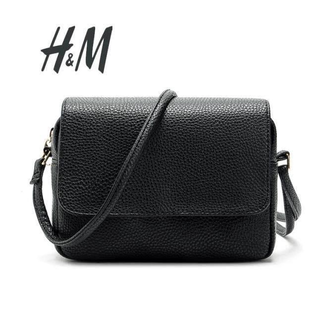 กระเป๋าถือ นักเรียน ผู้หญิง วัยรุ่น บึงกาฬ กระเป๋าสะพาย H&M รุ่น cross body bag