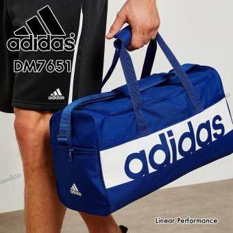 Adidas ??????? ???????? ?????? Training Team Bag LIN PER