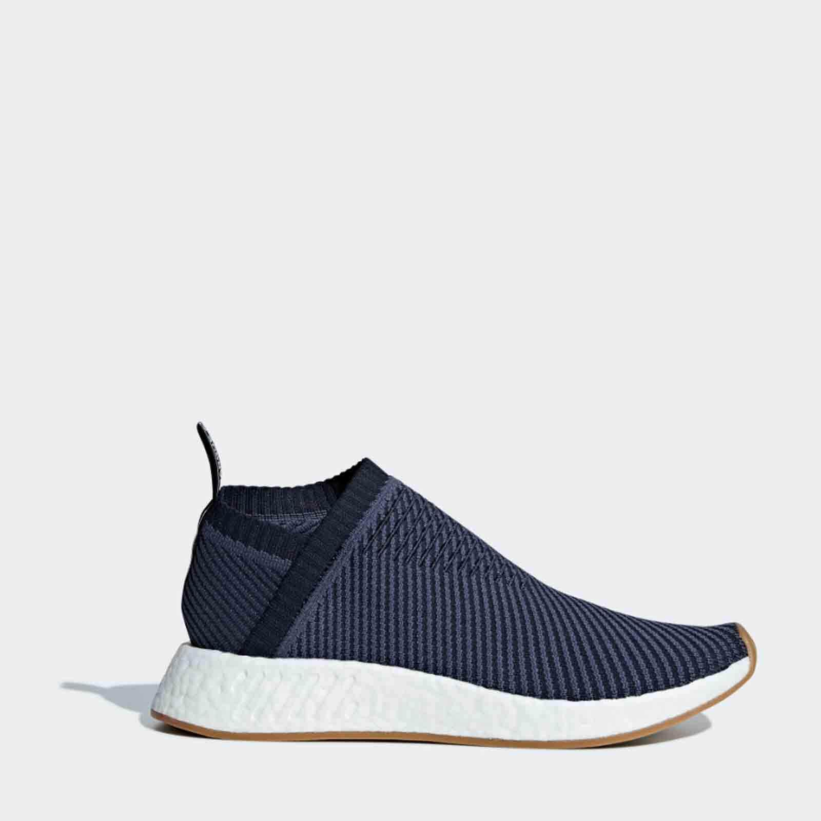 สุพรรณบุรี adidas Originals NMD CS2 LGH SOLID GREY