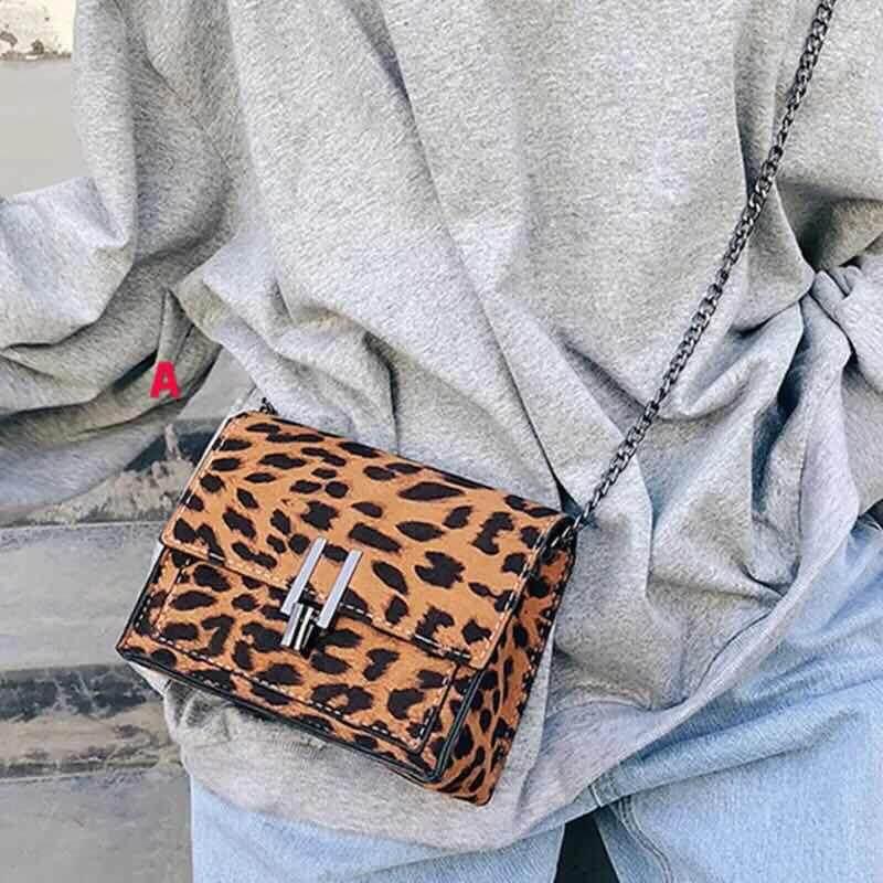 กระเป๋าเป้สะพายหลัง นักเรียน ผู้หญิง วัยรุ่น กาญจนบุรี FASHION BAG กระเป๋ามาใหม่สะพายข้าง