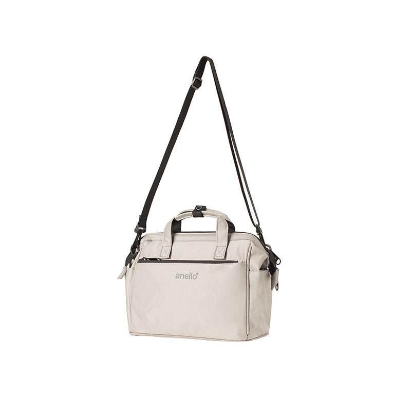 สิงห์บุรี กระเป๋าสะพาย Anello Koten Denim Small Shoulder bag OS-N029