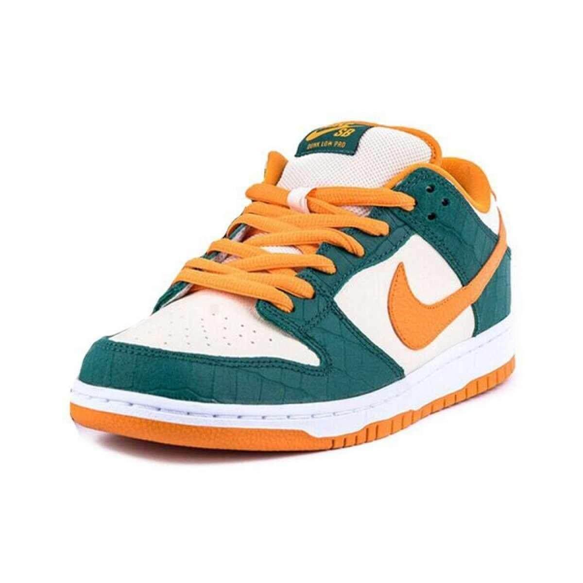 การใช้งาน  ปทุมธานี Nike SB Dunk Low Premium SB Buck