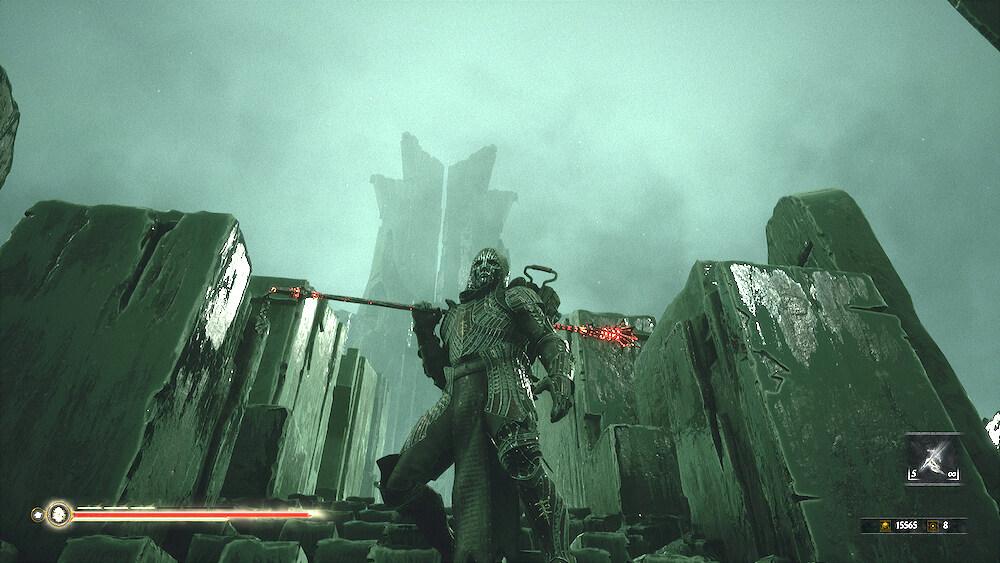 แผ่นเกม PC [DVD] Game - MORTAL SHELL [ลูกหลาน Dark Souls มาแล้ว] - เกมคอมพิวเตอร์ | Lazada.co.th