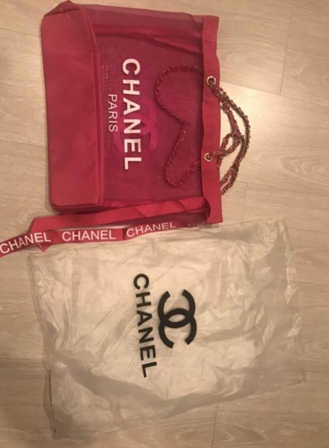 กระเป๋าสะพายพาดลำตัว นักเรียน ผู้หญิง วัยรุ่น พัทลุง fashion bag กระเป๋าชาแนลสายโซ่!! พร้อมส่ง!!