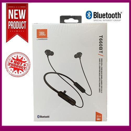 JBLT660BT LIVE 660BT ชุดหูฟังบลูทู ธJBL E40BT T450BT T550BT E55BT 500BT Wireless bluetooth headset Earbuds C150SI C100SI T110 C200SI T150 หูฟังไร้สาย ชุดหูฟัง สำหรับ iOS และ Android หูฟังไร้สาย100%