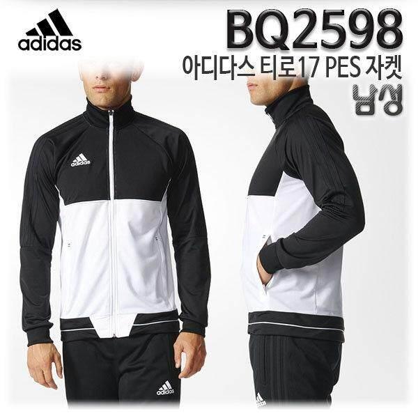 ขายดีมาก! Adidas เสื้อแจ็คเก็ต ผู้ชาย อาดิดาส Originals Tiro Jacket ของแท้ 100% ส่งไวด้วย kerry!!!