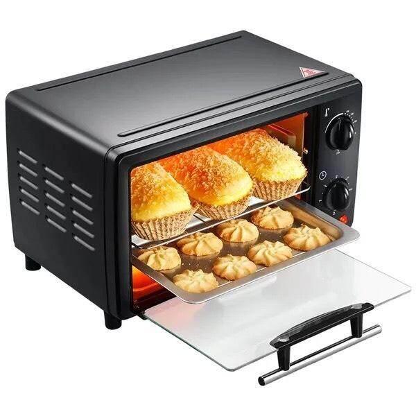 เตาอบขนมปัง เตาอุ่นขนมปัง  เครื่องปิ้งขนมปัง  เครื่องอบขนม  เครื่องอบ