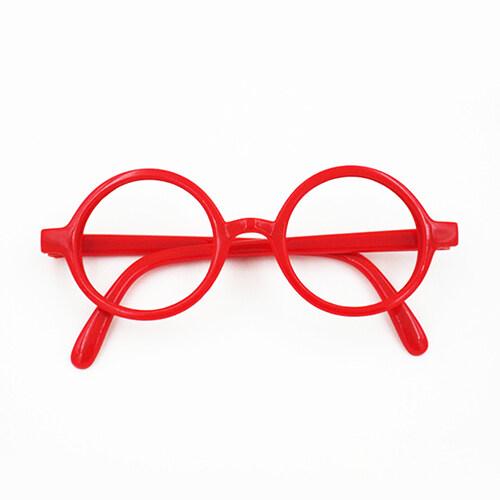แว่นตาเด็ก อาราเล่ (มีให้เลือก 8 สี)