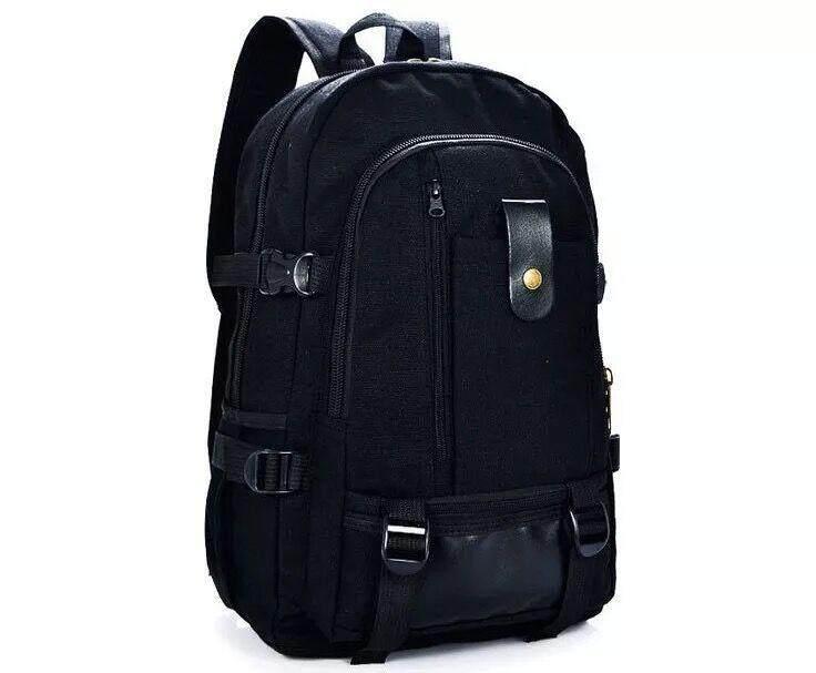 สุโขทัย shop กระเป๋าเป้เดินทาง