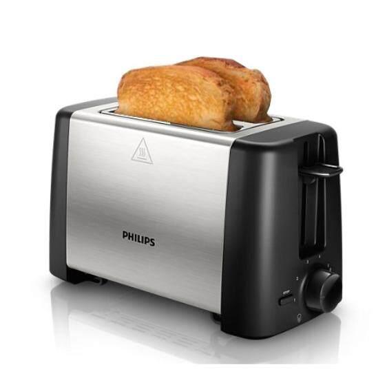 ยี่ห้อนี้ดีไหม  พระนครศรีอยุธยา เครื่องปิ้งขนมปัง PHILIPS เตาปิ้งขนมปัง เครื่องทำแซนด์วิช เครื่องทำขนมปัง เตาปิ้ง ที่ปิ้งขนมปัง ที่ปิ้ง ที่ปิ้งขนม เครื่องปิ้งไฟฟ้า เครื่องทำแซนวิช ขนมปังทาเนย ทาเนยก่อนปิ้ง เครื่องใช้ไฟฟ้าในครัว Toaster Sandwich Makers