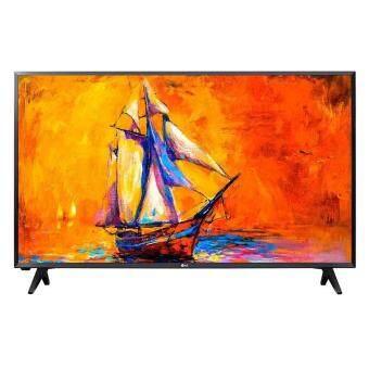 แอลจี UHD TV ขนาด 50 นิ้ว รุ่น 50UK6300