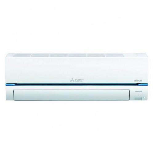 ยี่ห้อไหนดี  พังงา เครื่องปรับอากาศ MITSUBISHI Air Conditioner MSY-GR09VF 8900BTU  ของแท้ 100% ราคาถูก