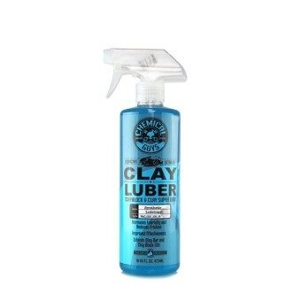 Chemical guys Luber - Synthetic LubricantDetailer (16 oz)