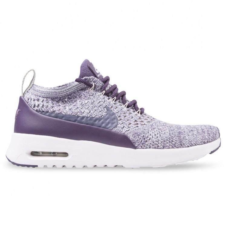 ยี่ห้อไหนดี  เพชรบูรณ์ Nike รองเท้า ออกกำลังกาย แฟชั่น ผู้หญิง ไนกี้ Airmax ลิขสิทธิ์แท้ ส่งไวด้วย kerry!!!