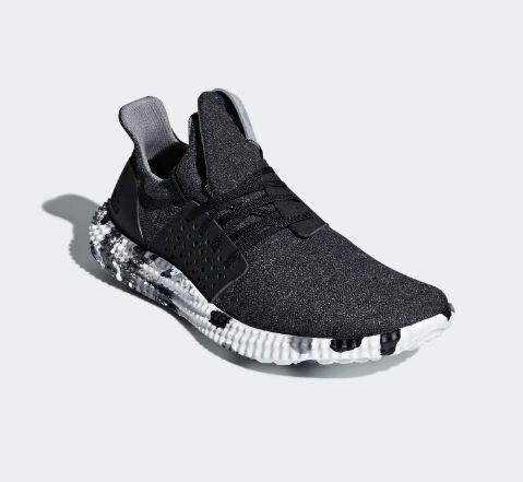 ลดสุดๆ รองเท้าผ้าใบอดิดาส Adidas รองเท้ากีฬา อาดิดาส ผู้หญิง Athletics 24/7 TR Black (รุ่นยอดนิยมนักกีฬา) ++ลิขสิทธิ์แท้ 100% จาก ADIDAS พร้อมส่ง ส่งด่วน kerry++