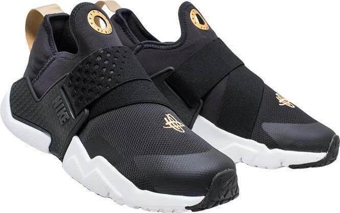 ยี่ห้อไหนดี  สุพรรณบุรี modelb รองเท้าผ้าใบ ออกกำลังกาย แฟชั่น ผู้หญิง แบบไม่ต้องผูกเชือก ไนกี้ Nike Women Shoes Slip on Air Huarache ลิขสิทธิ์แท้ ส่งไวด้วย kerry!!!