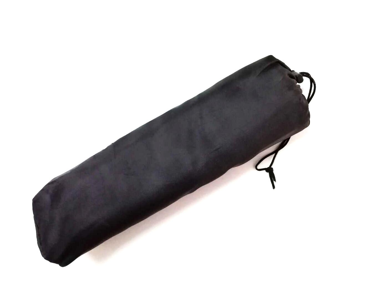 เปลผ้าร่ม เปลทหาร เปลนอน เปล เปลญวน เปลสนาม เนื้อผ้าระบายอากาศ พับเก็บง่ายมีถุงผ้าใส่ พกพาสะดวก