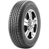 ประกันภัย รถยนต์ แบบ ผ่อน ได้ สุโขทัย Bridgestone ยางรถยนต์ 255/60R18 DUELER H/T 684II จำนวน 4 เส้น (ยางใหม่ปี 2019)