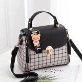 จันทบุรี Ifashion.Bag ส่งฟรี!!  กระเป๋าสะพายไหล่แฟชั่นแนวใหม่สไตล์เกาหลี Fashion Bag BY 06