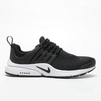 size 40 f0092 f5325 Review pantip Nike Air Presto Flyknit Women's Running Shoes ...