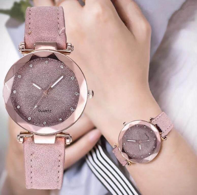 ชัยภูมิ korea fashion นาฬิกามาใหม่น่ารักสุดๆ watch