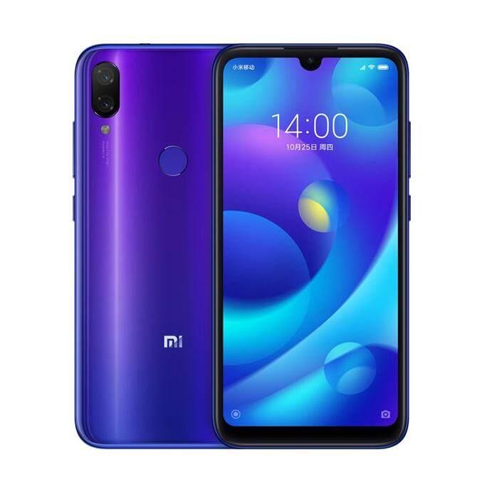 พิษณุโลก Xiaomi Mi Play (Rom64/Ram4) TH