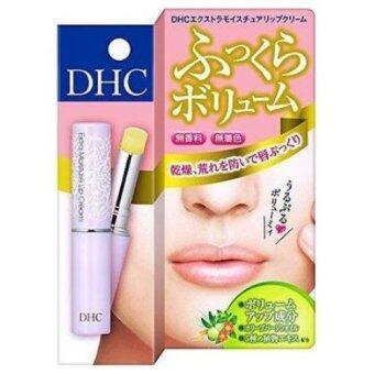 DHC extra moisture lip cream 1.5 g