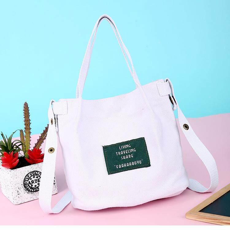 กระเป๋าเป้ นักเรียน ผู้หญิง วัยรุ่น น่าน Lavelle Mini การออกแบบเกาหลี คุณภาพระดับพรีเมียม แคนวาส แฟชั่นกระเป๋าสะพายไหล่  T108