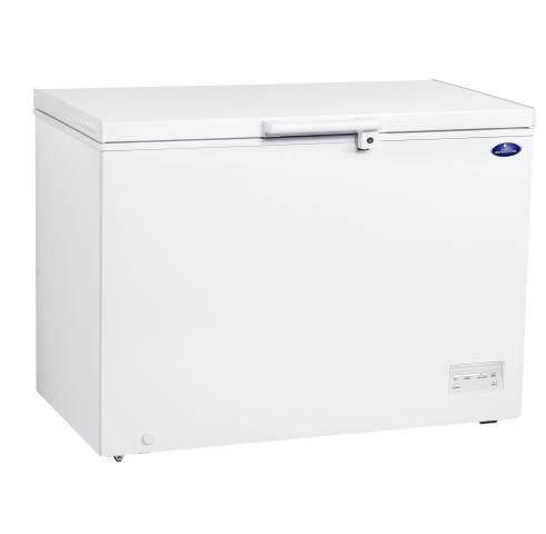 สอนใช้งาน  พระนครศรีอยุธยา ตู้แช่แข็ง Sanden Intercool รุ่น SNH-0455 ตู้เย็นแช่แข็ง ยอดขายอันดับ1 ตู้แช่แข็งราคาถูก คุณภาพดี
