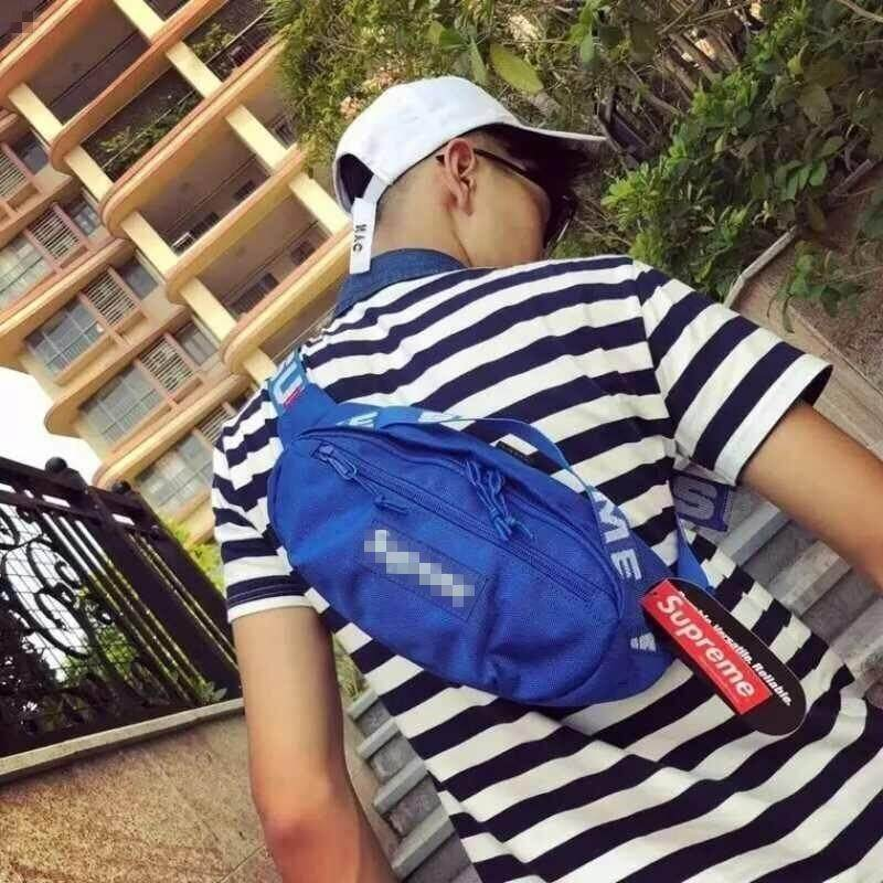 กระเป๋าเป้ นักเรียน ผู้หญิง วัยรุ่น มุกดาหาร BAIFA SHOP B 33 กระเป๋า ผู้หญิง กระเป๋าสะพายข้างผู้หญิง และ ผู้ชาย
