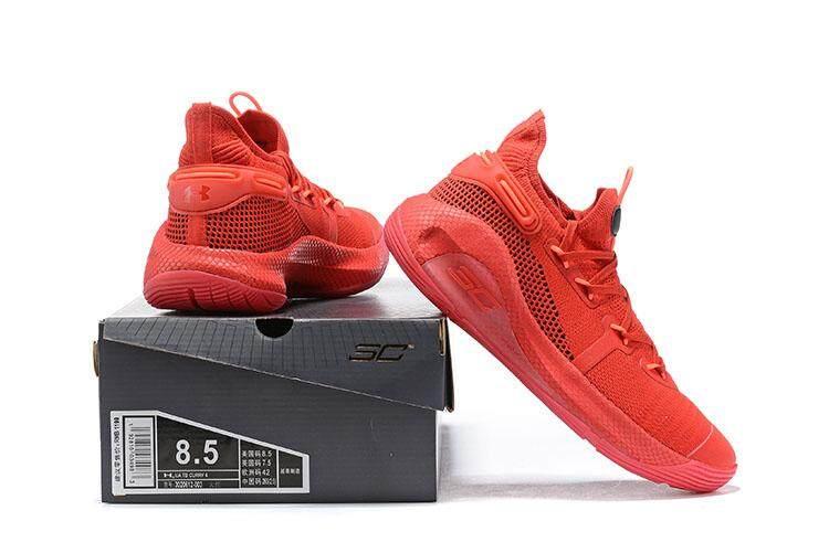 Nikeˉ basketball shoe library 6