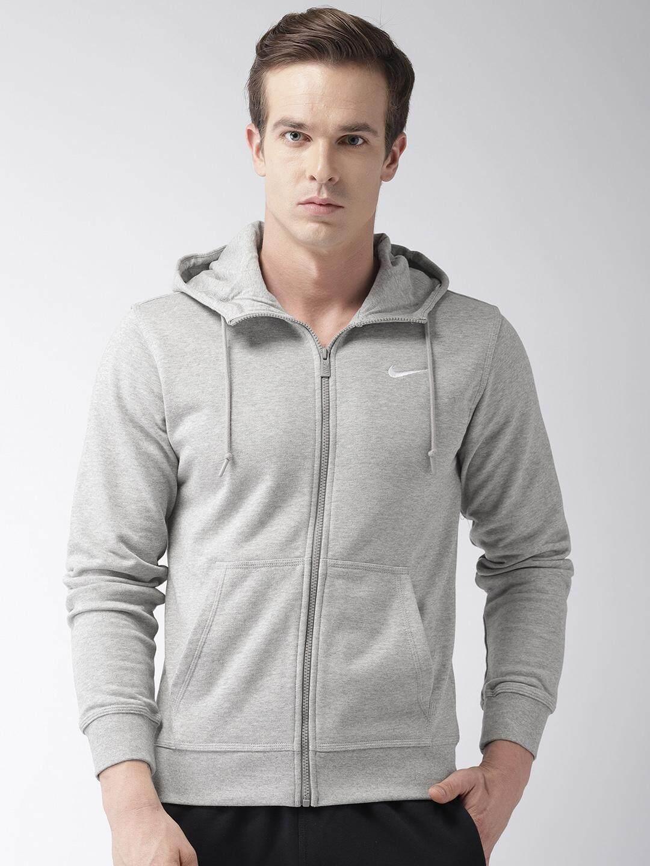 ลิขสิทธิ์แท้ 100% modelb Nike เสื้อมีฮู้ดผู้ชาย ไนกี้ Sportswear Tech Fleece Hoodie ใส่สบาย ส่งไวด้วย kerry!!!