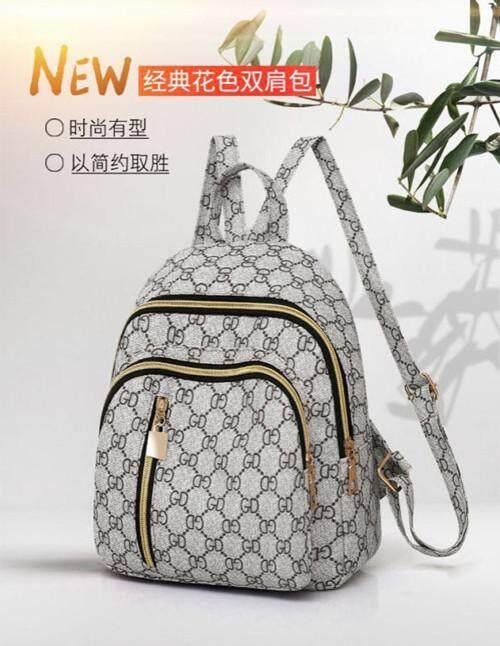 กระเป๋าเป้ นักเรียน ผู้หญิง วัยรุ่น พิษณุโลก Mali shop korea bag กระเป๋า กระเป๋าเป้ กระเป๋าสะพายหลัง Backpack