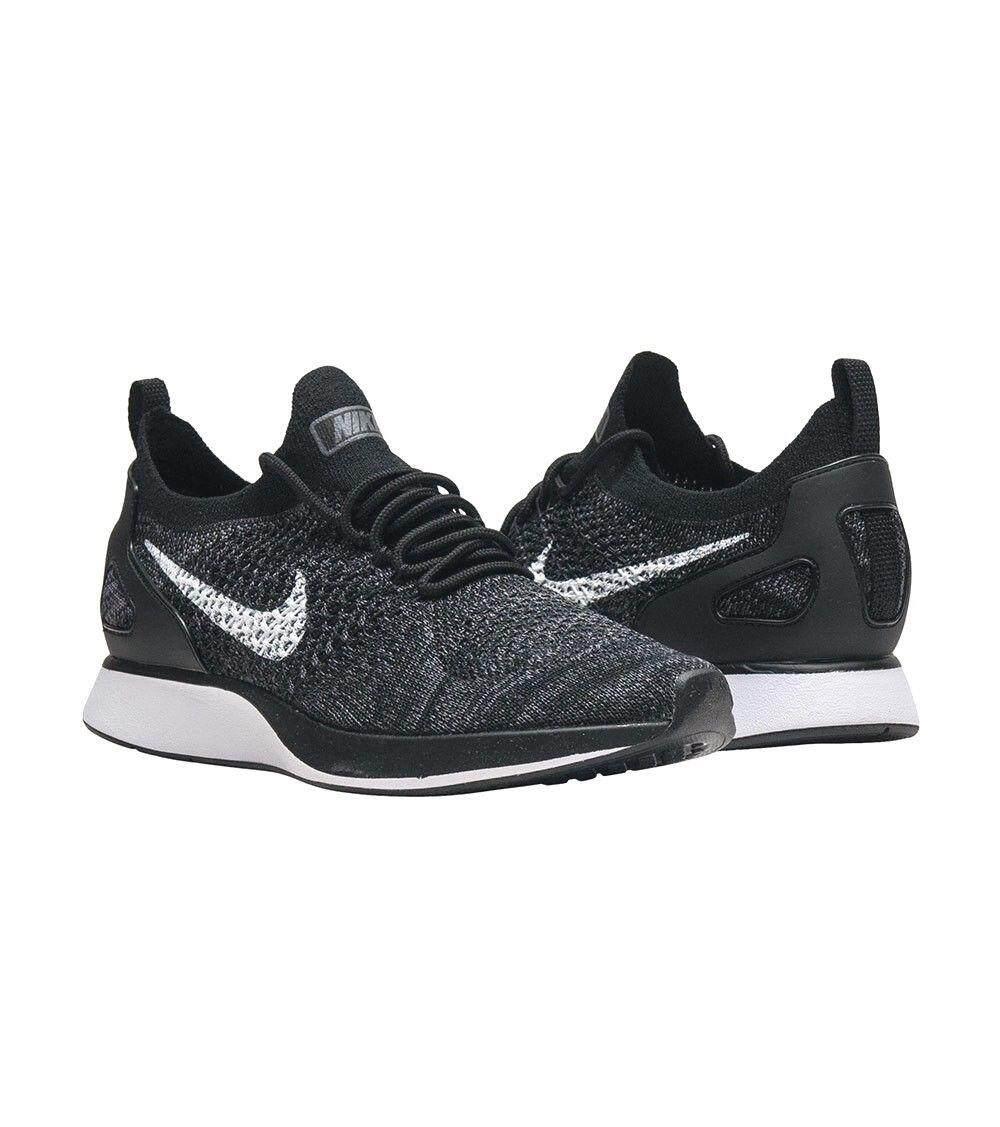 การใช้งาน  ยะลา รองเท้าวิ่งผู้หญิง Nike Air Zoom Mariah Flyknit Racer