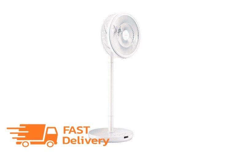 การใช้งาน  ภูเก็ต Wow!!! สุดตริ่ง!!! HP-Air Conditioner พัดลม สไลด์ 12