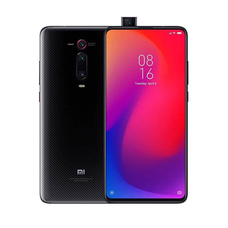การใช้งาน  แพร่ Xiaomi Mi 9T Pro โทรศัพท์มือถือ 6.39  RAM6GB ROM64GB