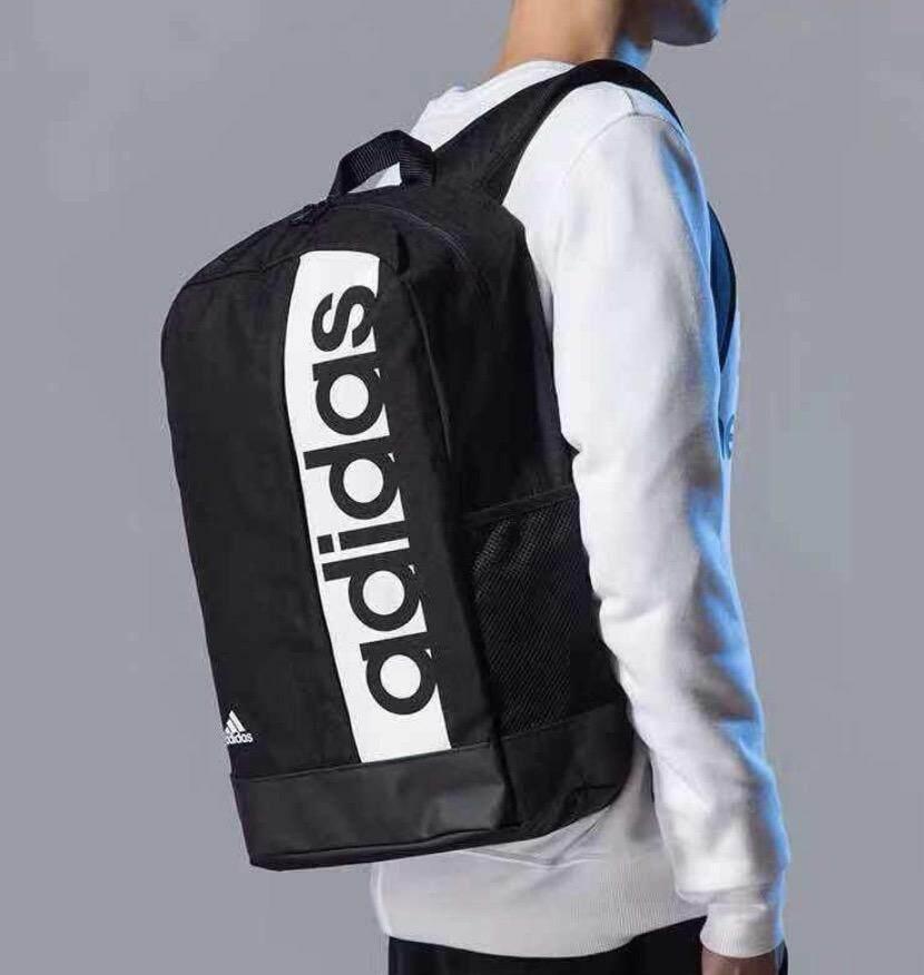 อุทัยธานี กระเป๋าเป้สะพายหลัง กระเป๋าสะพายหลังผู้หญิง backpack