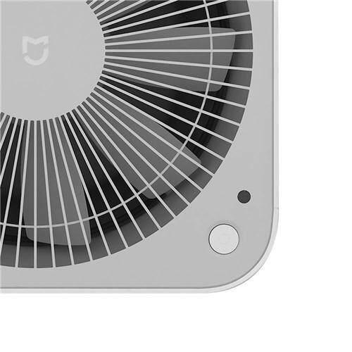 อุทัยธานี แพ็คคู่ Xiaomi Mi Air Purifier Pro ศูนย์จีน
