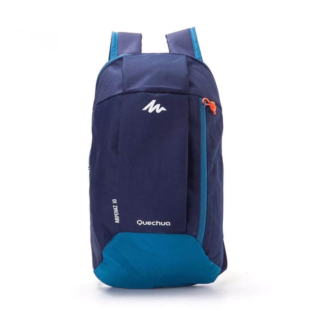 กระเป๋าเป้สะพายหลัง นักเรียน ผู้หญิง วัยรุ่น ชัยนาท NWE1689 กระเป๋าเป้สะพายหลังนักเรียนรุ่นใหม่กระเป๋าเป้สะพายหลังผ้าใบขนาดให≈ญ่